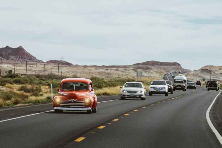 arizona asphalt automobiles automotives